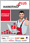 MarketingPLUS